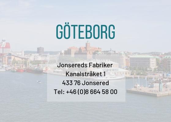 Göteborg (1).jpg
