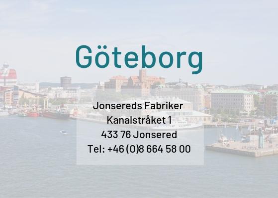 Göteborg (2).jpg