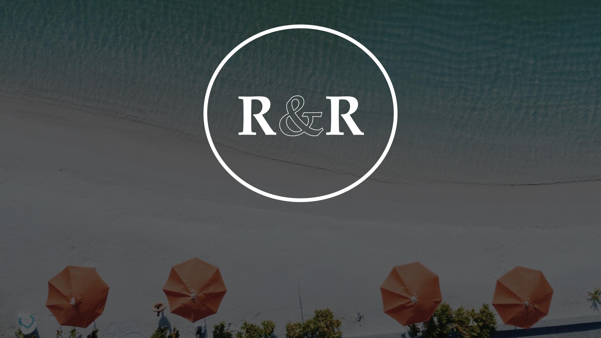 R&R.jpeg