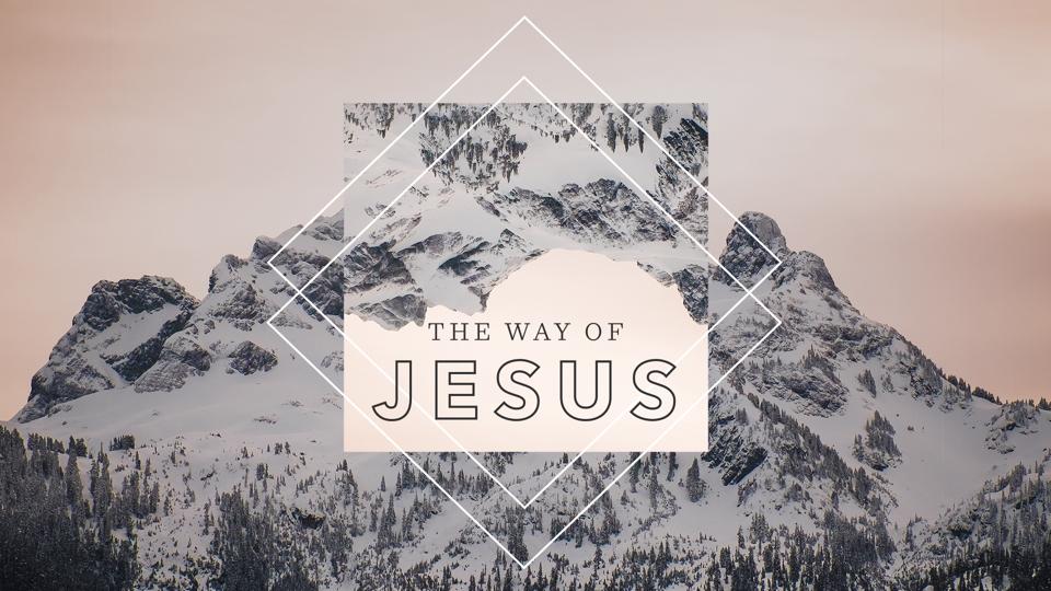 Way of Jesus Slide Main.jpeg