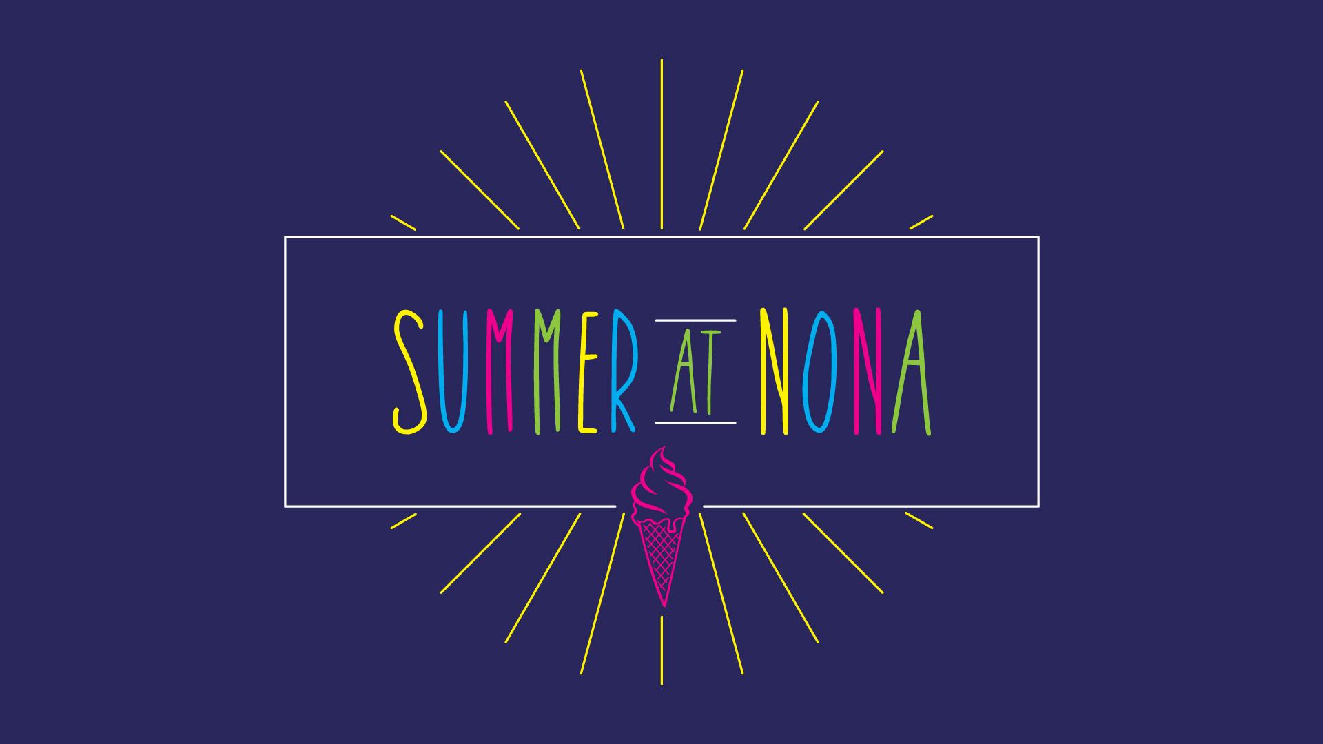 Summer_solidblue1 (1).jpg