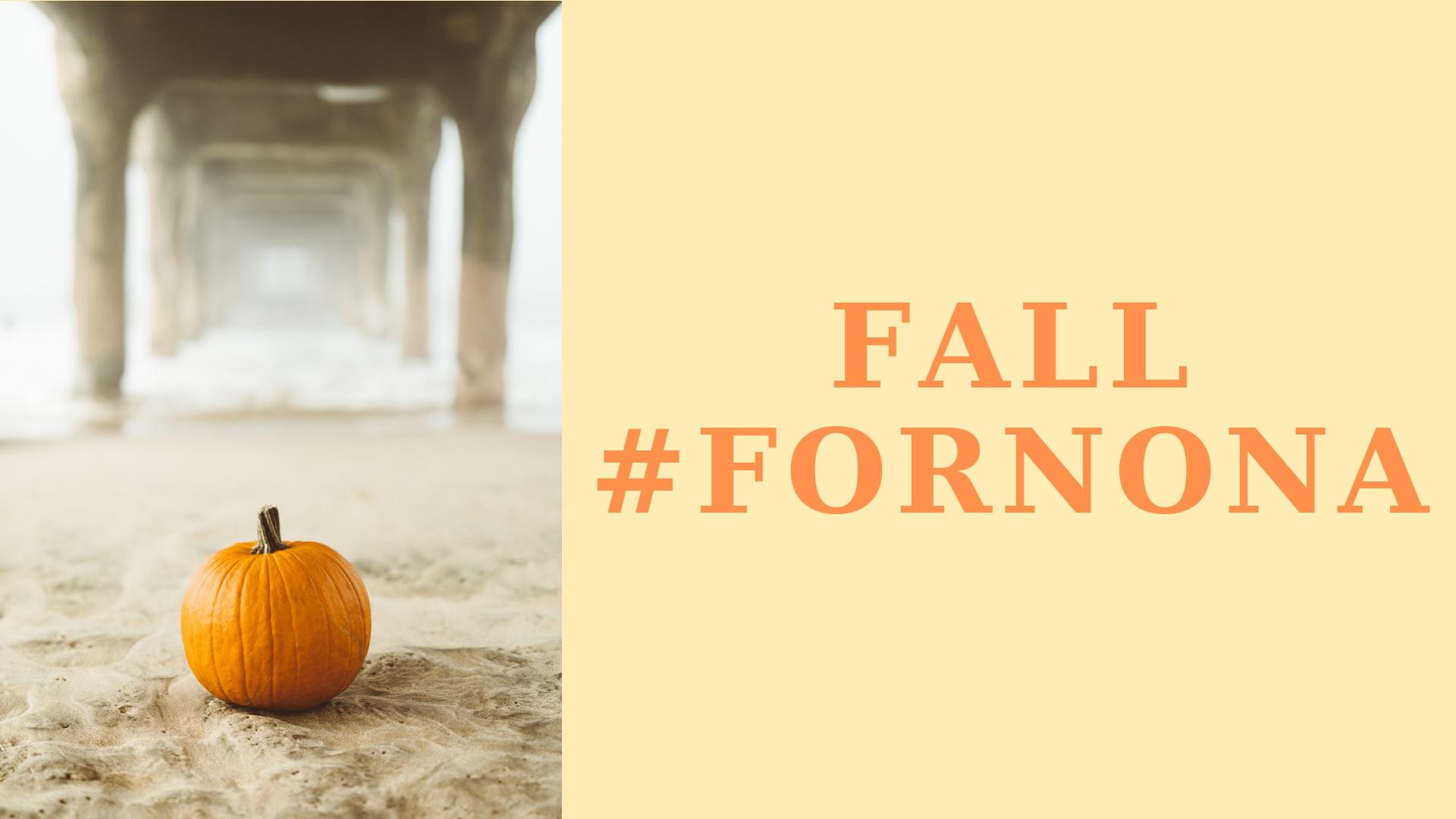 Fall+%23fornona.jpg