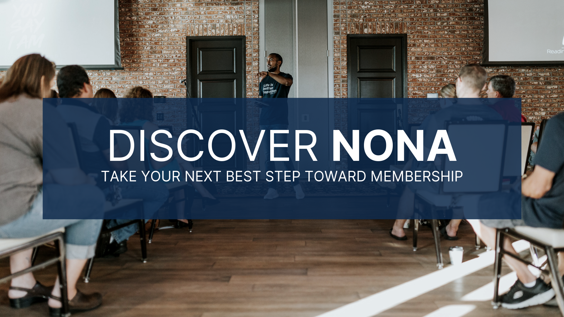 Discover Nona.png