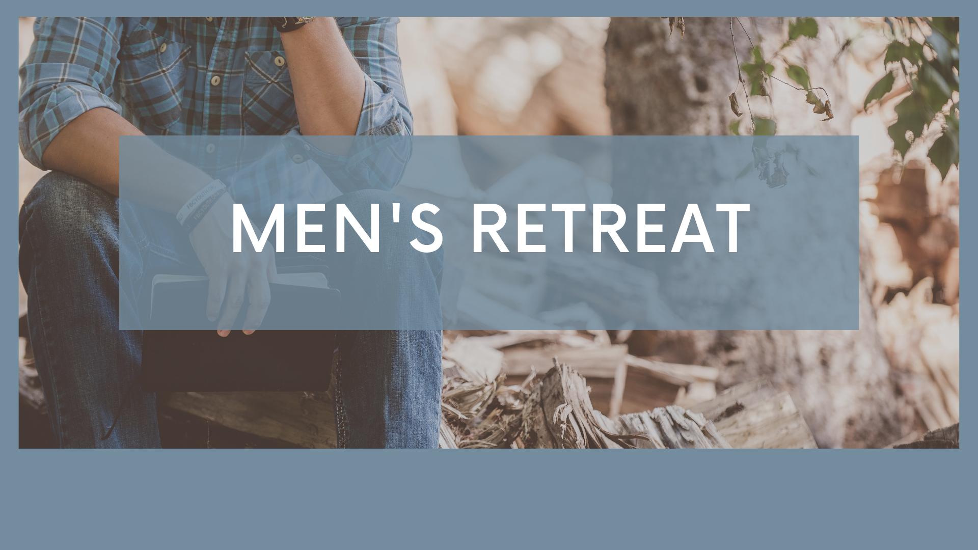 Men's Retreat 17-03-26-374.png