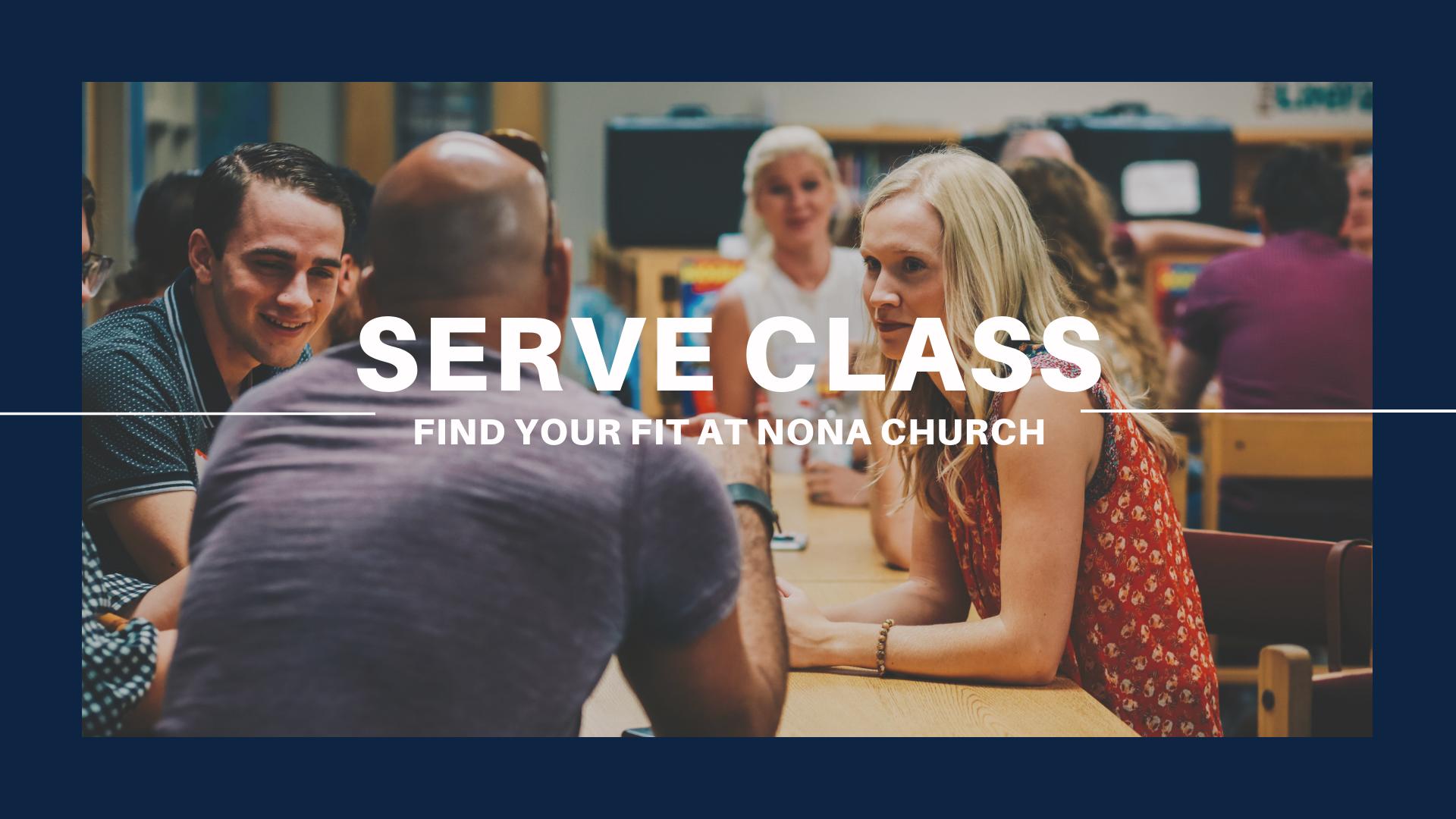 Serve Class (1).png