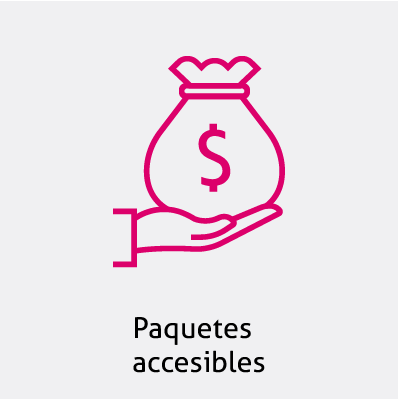 paquetes@2x.png