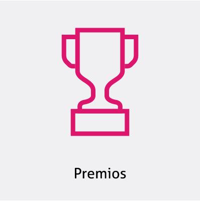 premios@2x.png