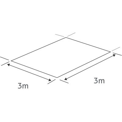 3x3libre.jpg