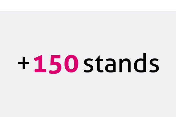 stands@2x.png