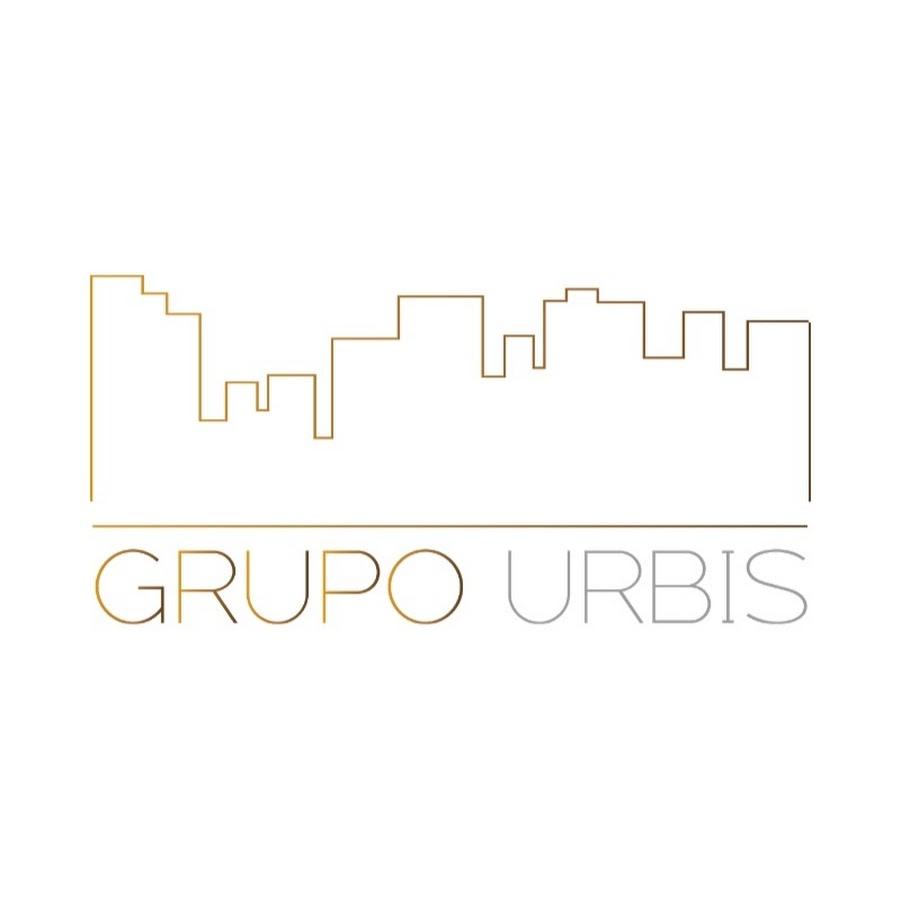 grupourbis.jpg
