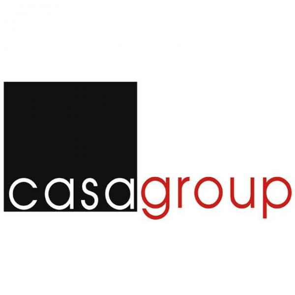 casagroup.png