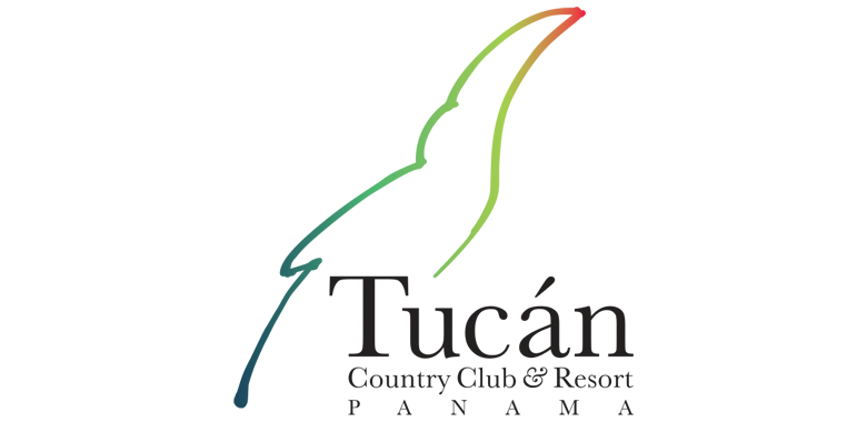 Logo-Tucan.png