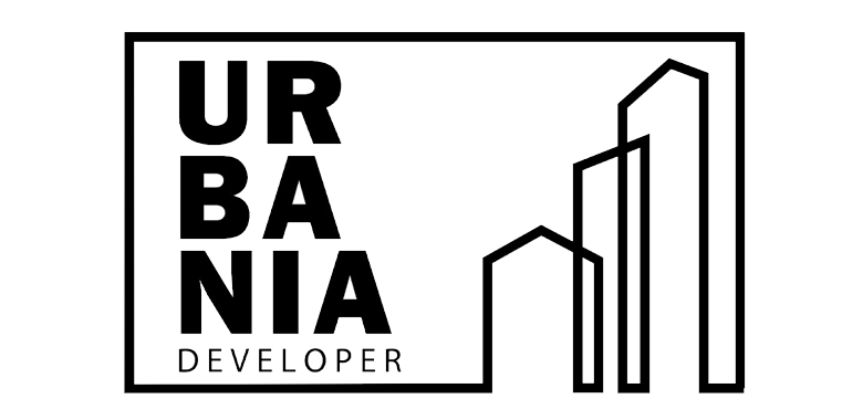 logo-urbania.png