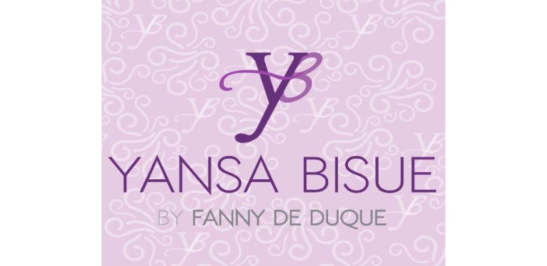 yensa-bisue-logo.png