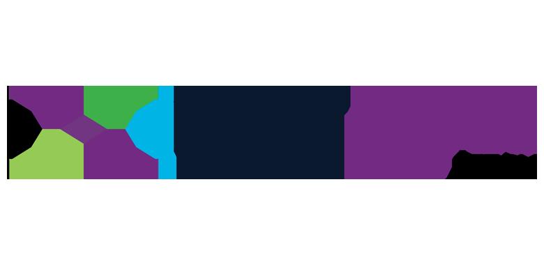 nextlevel-logo.png