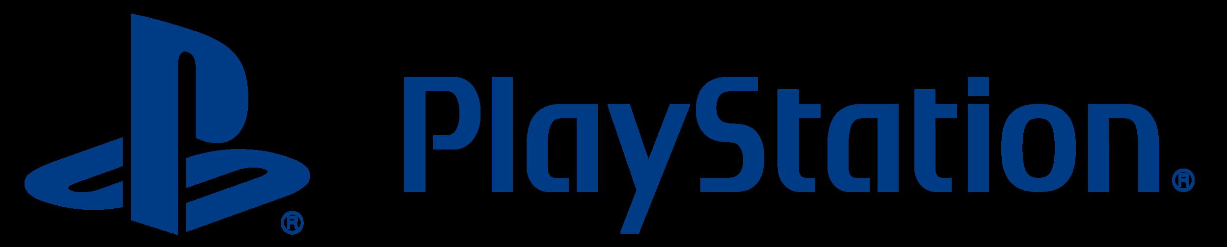 logo-playstation-new.png