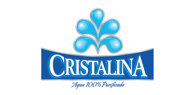 cristalina-logo.png