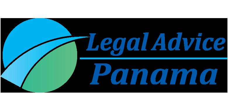 Legal_advice-logo.png