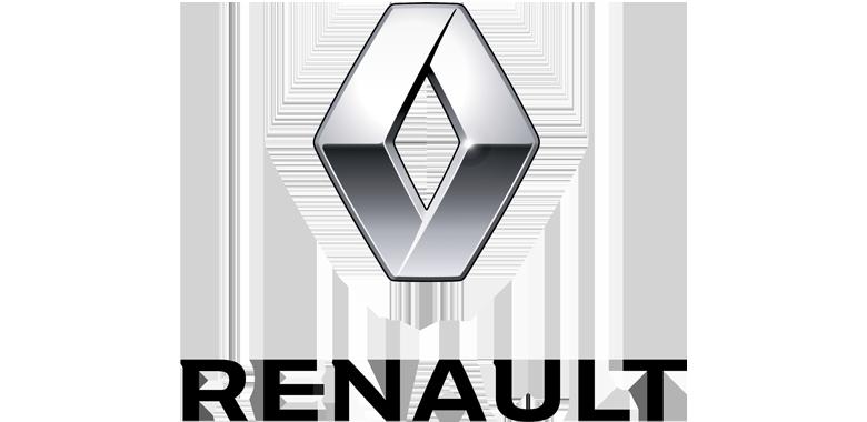 renaul-logo.png