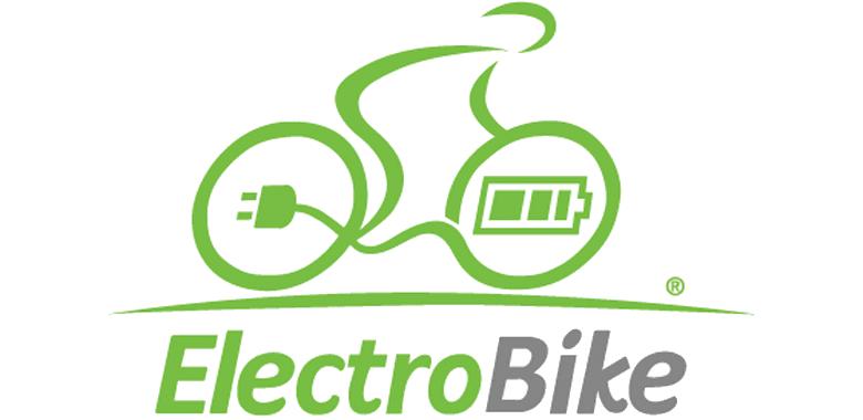 electro-bicke_logo.png