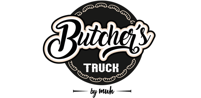 butchers-truck_logo.png