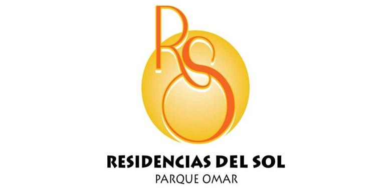 Residencias-del-sol_logo.png