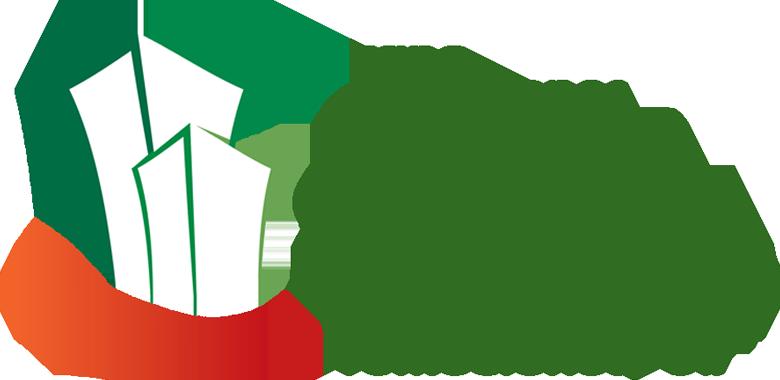 cranc_promociones_logo.png