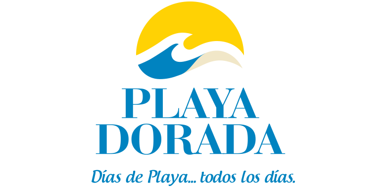 playa-dorada-logo.png