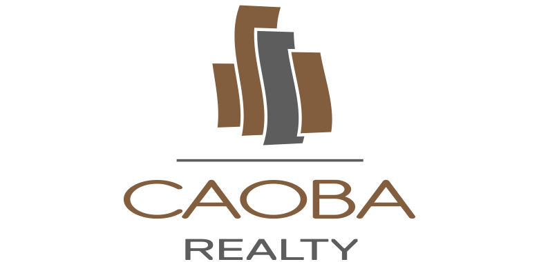Caoba-realty.png