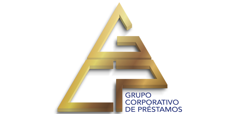 grupo_corp_prestamos_logo.png