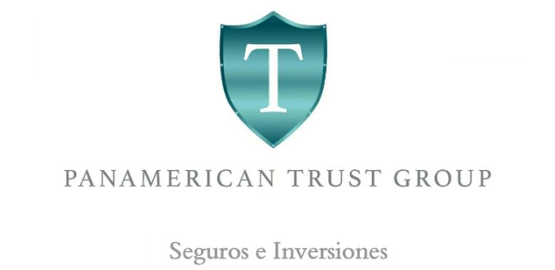 Panamerican_trust_logo.png