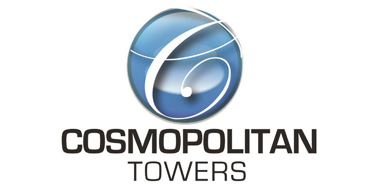 cosmopolitan_towers.png