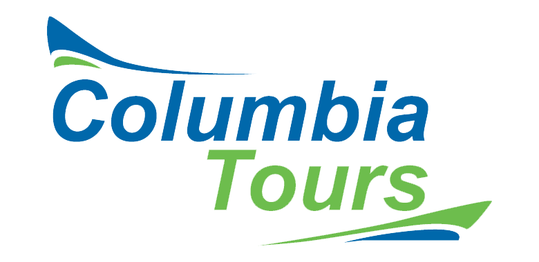 columbia_tours.png
