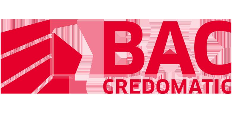 bac_credomatic.png