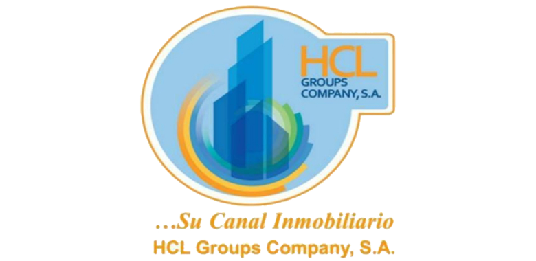 hcl_group.png