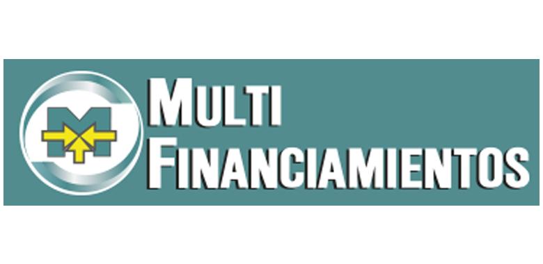 multifinanciamientos.png