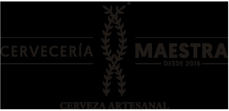 cerveceria_maestra.png