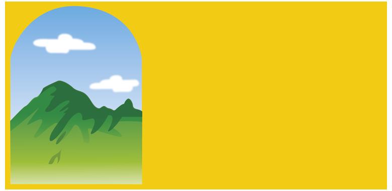 altos_del_maria.png
