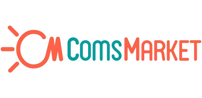 comsmarket.png