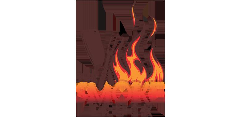 smoke_truck.png