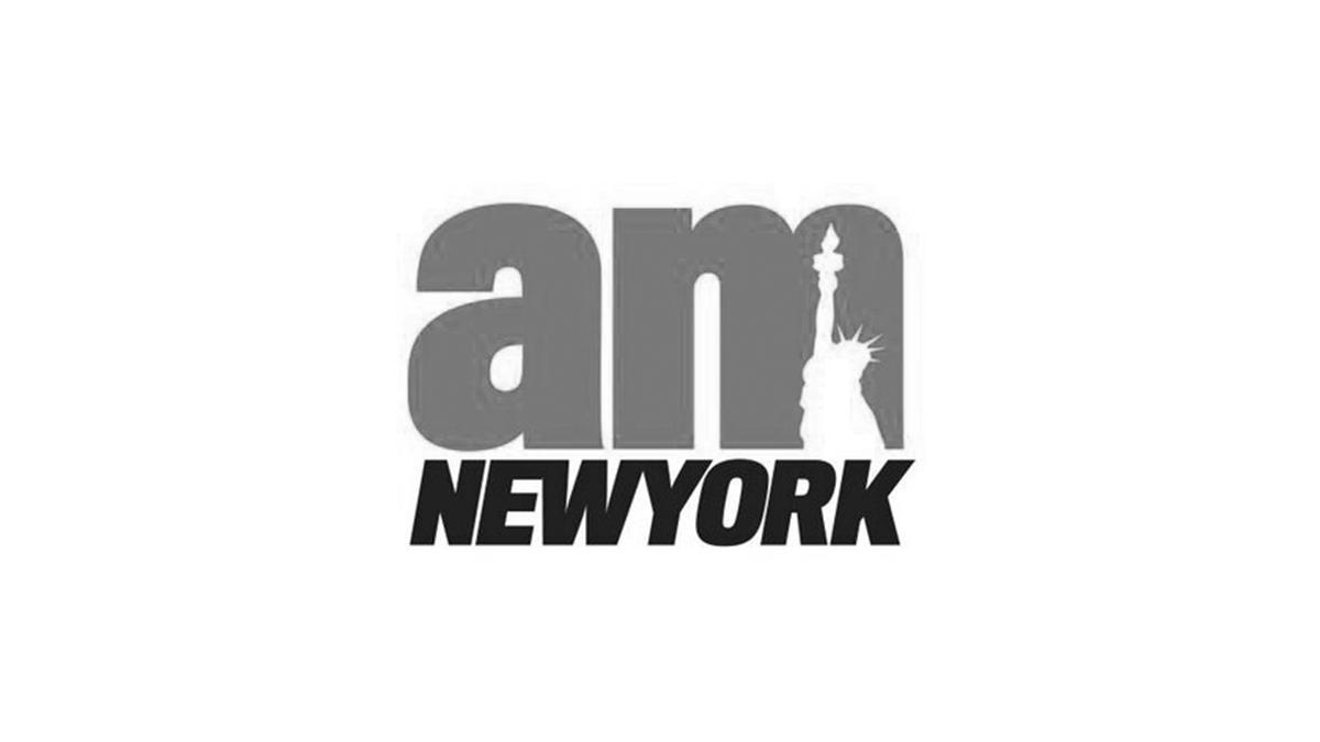 btarts-logo-am-new-york.png
