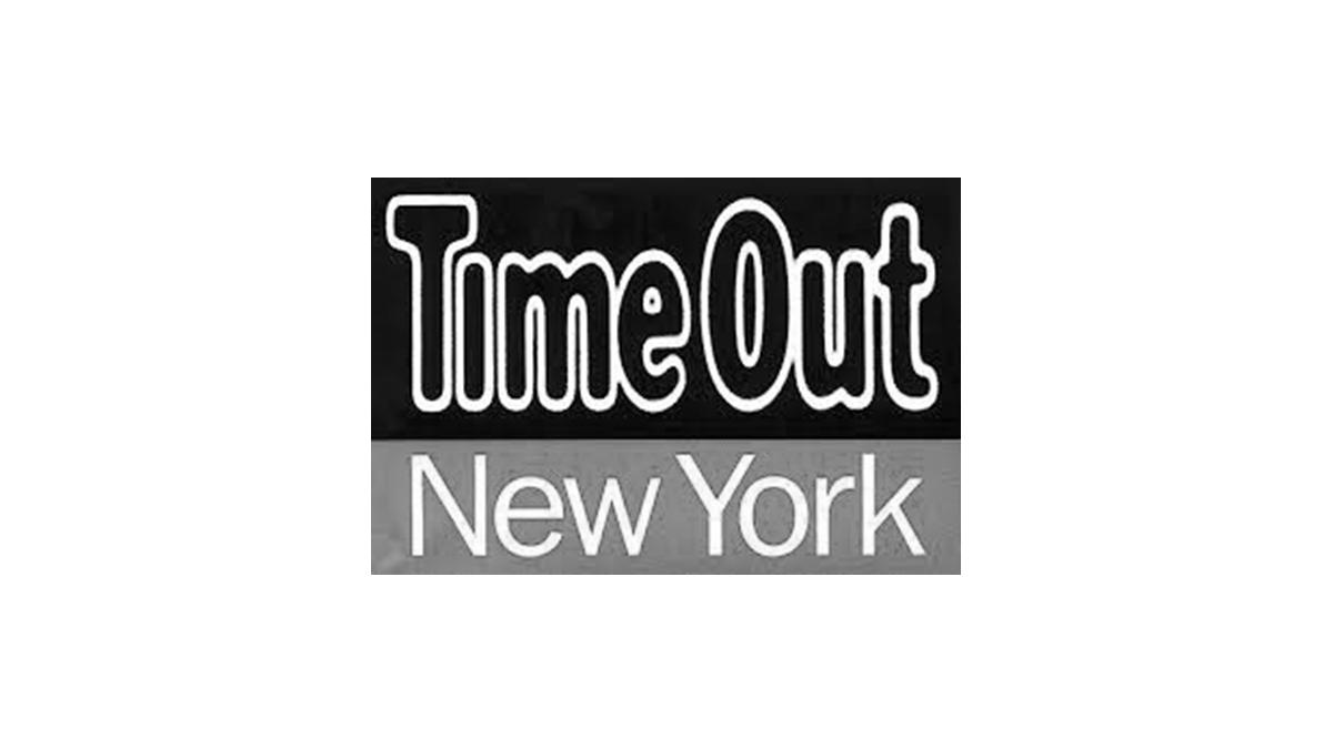 btarts-logo-timeout-new-york.png