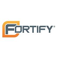 fortifysmall.jpg