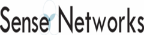 240px-Sensenetworks_logo.png