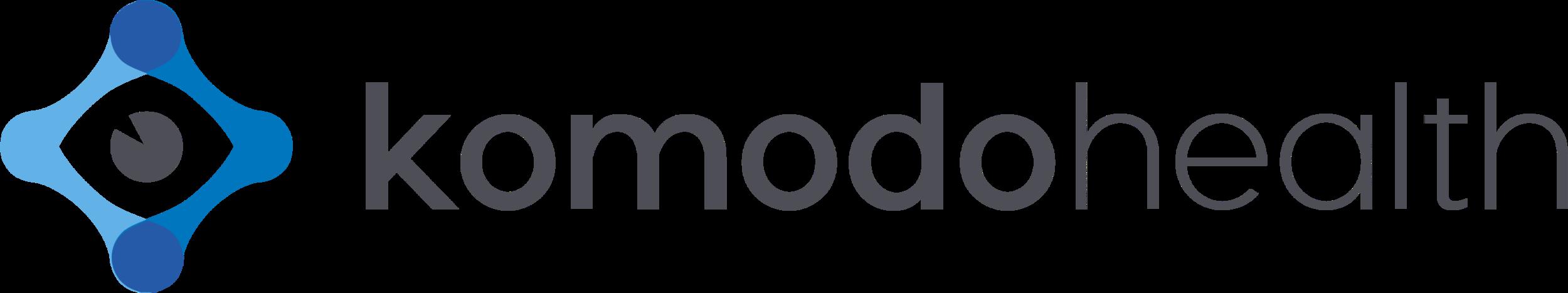Komodo_Health_logo.png