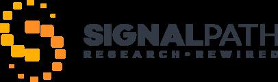 large_signal_path_logo_slogan_horizontal.png