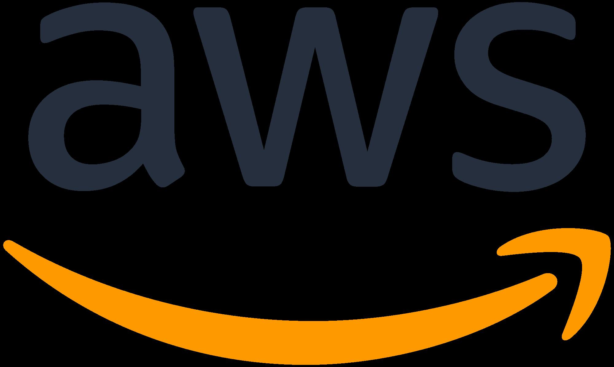 2000px-Amazon_Web_Services_Logo.png