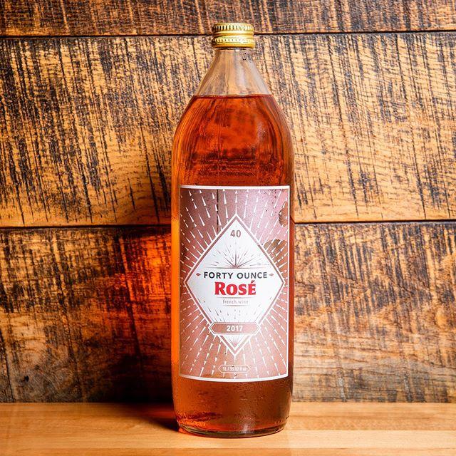 Not red, not white, but just right 🌸 #rosé . . . . . #toronto #TO #torontorestaurants #TOfoodie #torontofoodies #foodtoronto #torontofood #416 #torontoeats #TOeats #TOfood #cravethe6ix #foodsoftoronto #ago #yumtoronto #tastetoronto #647 #sparklingwine #wineTO #tastethesix #tastetoronto #feedmetoronto #toreats #blogTO #dineto #TO_finest #wine #naturalwine #provofoodbar