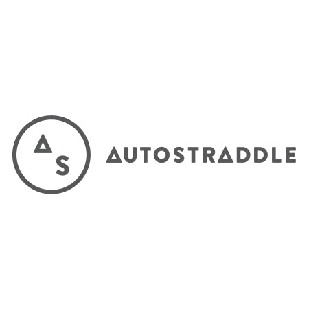 Autostraddle
