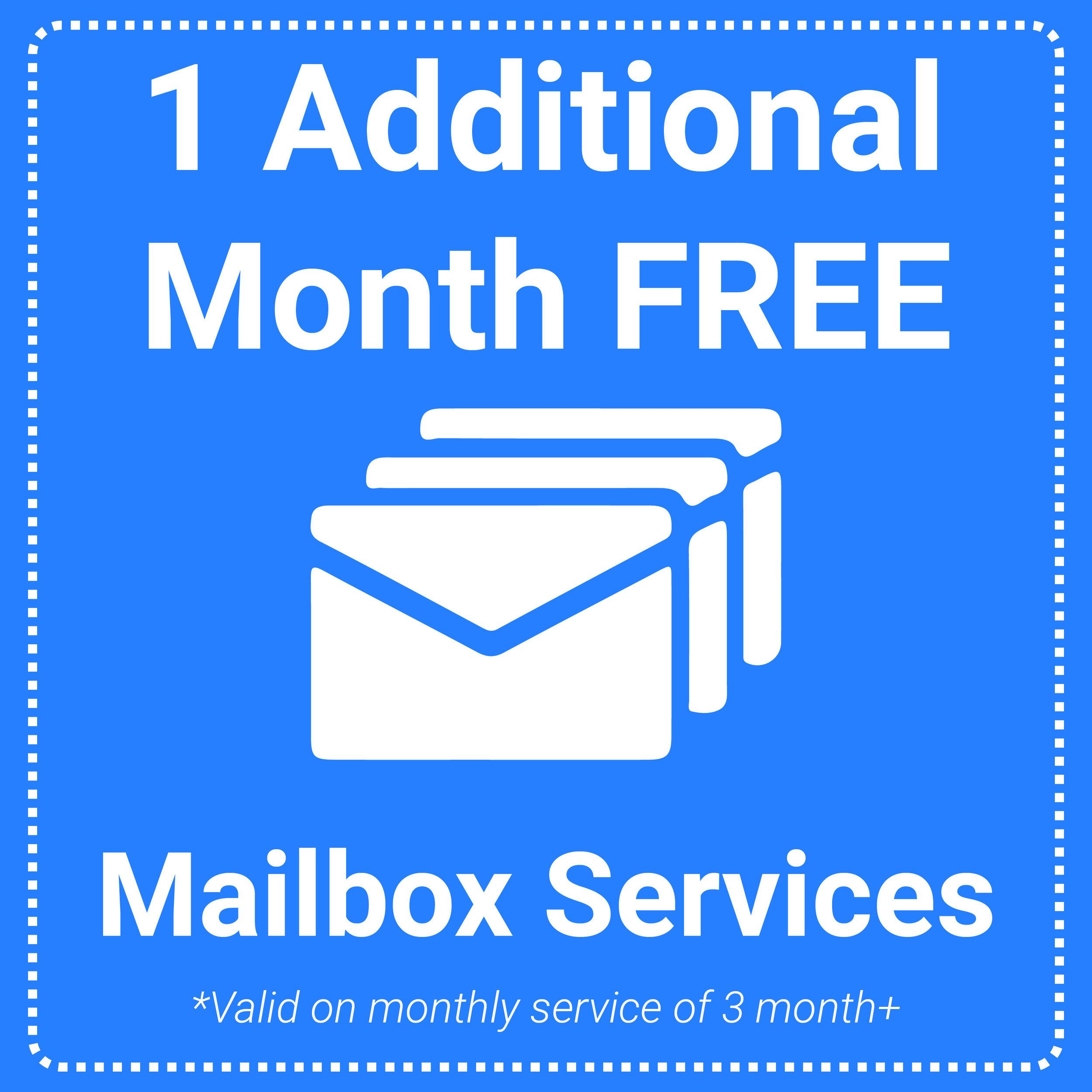Mailbox Services-01.jpg